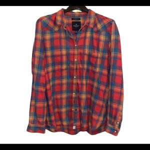 American Eagles Outfitters Shirt